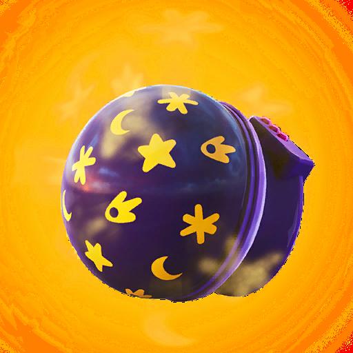 Boule à Rêves