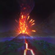 Rift Tour - Memory 5 - Fortnite