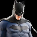 Tenue Batman du Comic