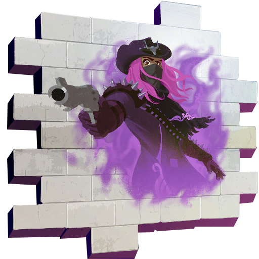 Calamity (Spray)