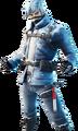 Patrouilleur des Neiges.png