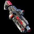 Sith Trooper Blastergewehr (Skin)
