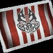 Norse Emblem - Loading Screen - Fortnite