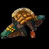 Flapjack Flyer - Glider - Fortnite.png