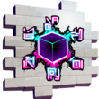 Kevin Runes - Spray - Fortnite