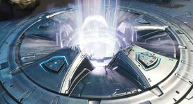 Vault Opening - Nexus Event - Fortnite.png