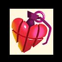 Cœur Explosif
