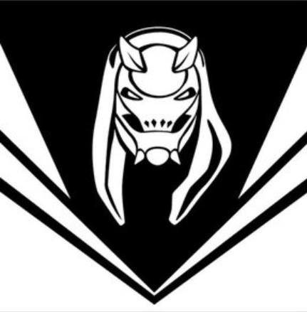 Défis de Vendetta