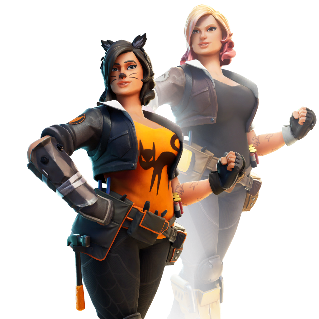 category constructor crew set fortnite wiki fandom category constructor crew set