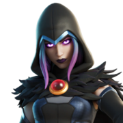 Rebirth Raven - Outfit - Fortnite.png