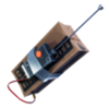 120px-Remote explosives icon.png