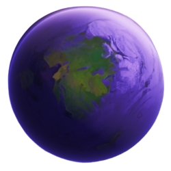 Save the World Map - Map - Fortnite.png