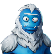 Trog - Outfit - Fortnite