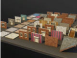 Brick House Gallery