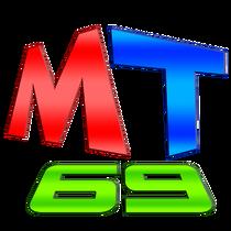 MT Logo.png