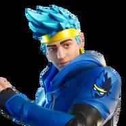 Ninja - Outfit - Fortnite