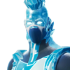 Snow Drift - Outfit - Fortnite.png