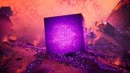 Cube Return 2 - Cinematic - Fortnite
