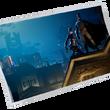 Willkommen in Gotham City (Herausforderung)
