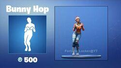 Hop,_hop,_hop_-_Emote