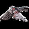 Blade Raven - Glider - Fortnite.png