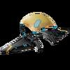 Banana Bomber - Glider - Fortnite.png