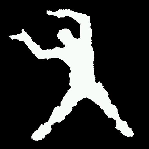 Danse Libératrice