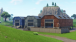 Dusty Depot - Location - Fortnite.png