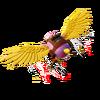Eggar - Glider - Fortnite.png