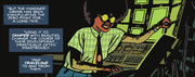 The Order - Comic - Fortnite.png