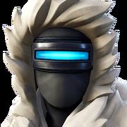 Zenith (Visor - Blue) - Outfit - Fortnite.png