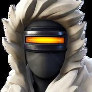 Zenith (Visor - Orange) - Outfit - Fortnite.png