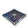 120px-Floor freeze trap icon.png