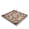 Damage Trap - Trap - Fortnite.png