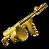 Midas' Drum Gun - Weapon - Fortnite.png