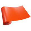 Plastique Rouge