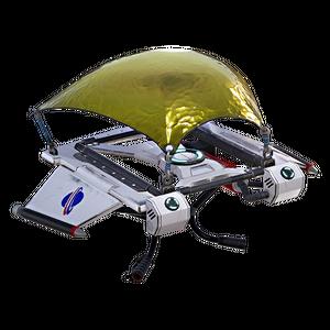 Voyager - Glider - Fortnite.png