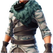 Zenith (Clothing - Striped) - Outfit - Fortnite.png