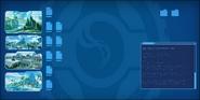 Desktop Files - IO Imposters - Fortnite