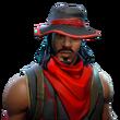 Bandit (Skin)