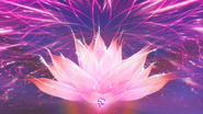 Zero Point Bloom Boom - Fortnite