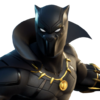 Black Panther - Outfit - Fortnite.png