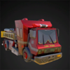 Fire truck - icon - fortnite.png