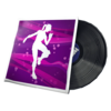 Mellow Days Music Pack Icon.png