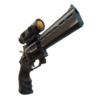 Night Hawk - Weapon - Fortnite.png