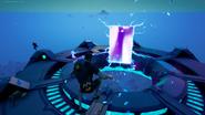Rift Tour (Rift Door) - Event - Fortnite