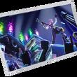 Power Chord - Loading Screen - Fortnite