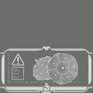 Corny Complex (Screen J Ship) - Location - Fortnite
