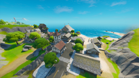 Craggy Cliffs - Location - Fortnite.png