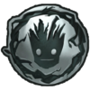 Groot's Bramble Shield - Superpower - Fortnite.png